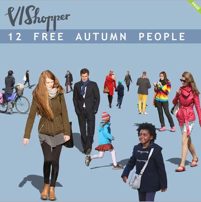 vishopper-12-free-autumn-people