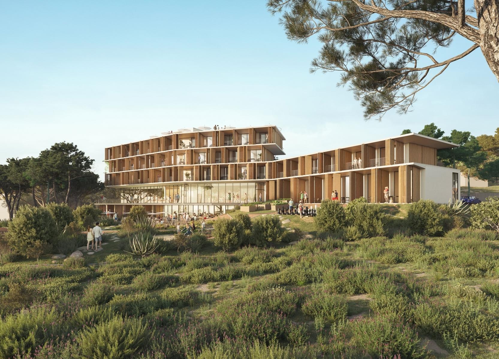 Residence Filippi