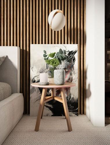 Sydney CBD Penthouse apartment