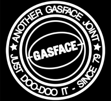 Another Gasface Joint